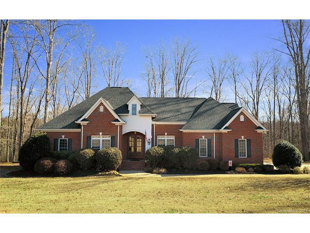 596 Mason Dickson Road, York, SC 29745 (#3356254) :: Scarlett Real Estate