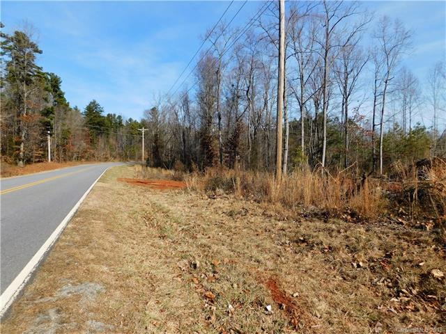 Lot 6 Furnace Road, Lincolnton, NC 28092 (#3356338) :: MECA Realty, LLC