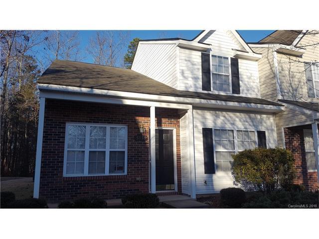 5159 Ficus Tree Lane #2901, Charlotte, NC 28215 (#3356435) :: The Sarver Group