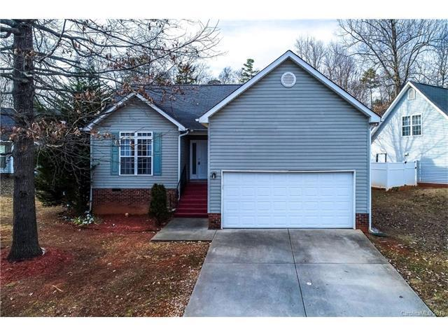 5115 Rosemede Drive, Charlotte, NC 28227 (#3356553) :: The Sarver Group