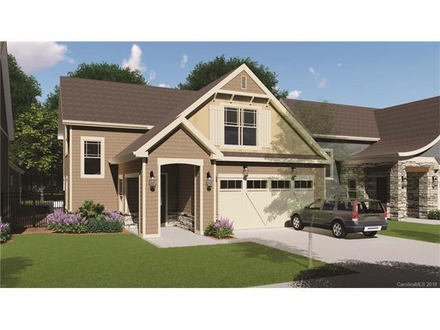 2030 Laney Pond Road, Matthews, NC 28104 (#3356605) :: Exit Realty Vistas