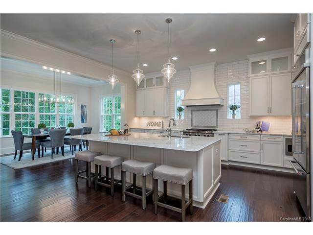 3108 Rappahannock Court #19, Weddington, NC 28104 (#3356612) :: High Performance Real Estate Advisors