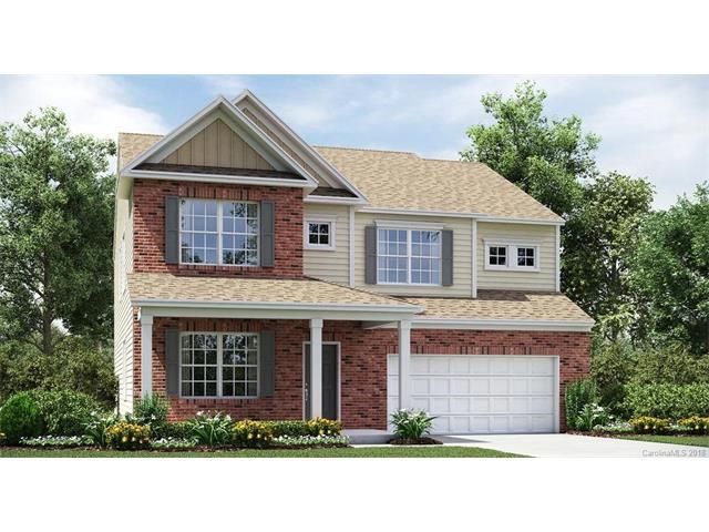16113 Arabian Mews Lane #93, Charlotte, NC 28278 (#3356651) :: The Beth Smith Shuey Team