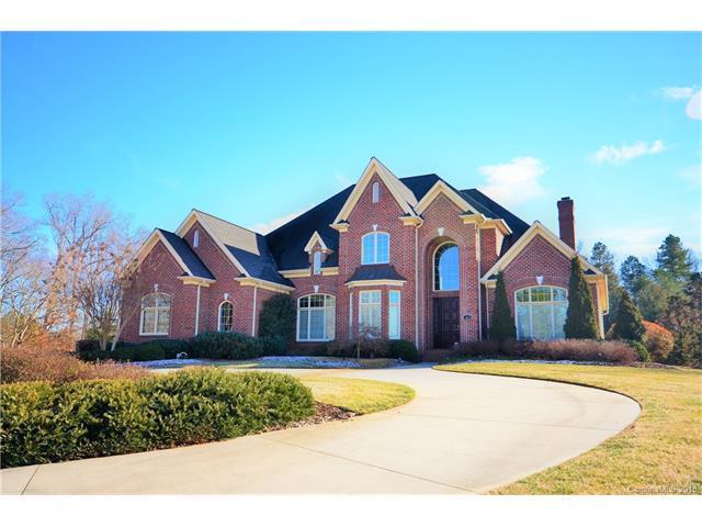 165 Ethan Drive #1, High Point, NC 27265 (#3356834) :: Exit Mountain Realty