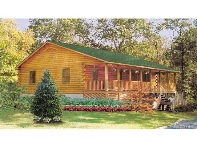 173 Dreamworks Court, Hendersonville, NC 28792 (#3356919) :: Puffer Properties
