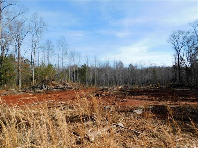 Lot 12 Furnace Road, Lincolnton, NC 28092 (#3357038) :: MECA Realty, LLC