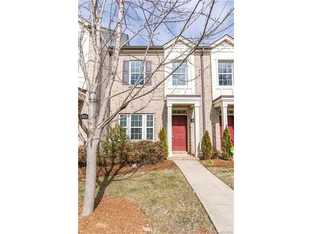 522 Armour Street, Davidson, NC 28036 (#3357063) :: The Ramsey Group