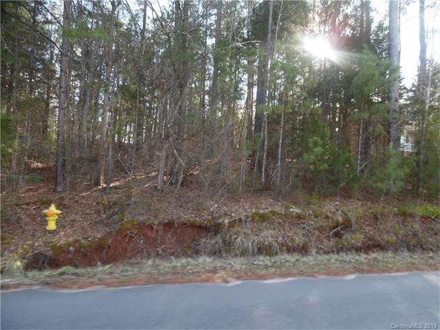 Lot 20 Block N Charles Avenue 20 Block N, Lancaster, SC 29720 (#3357085) :: Leigh Brown and Associates with RE/MAX Executive Realty