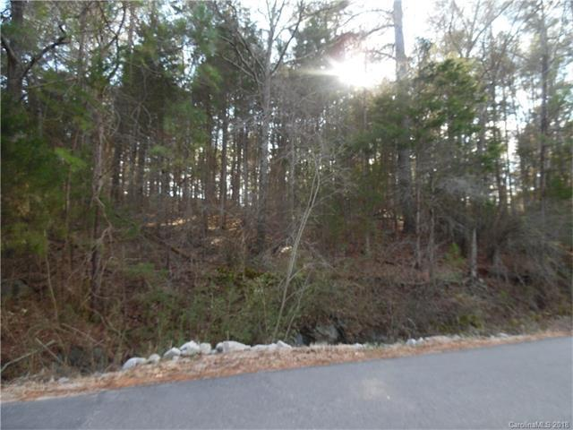 Lot 21 Block N Craig Avenue 21 Block N, Lancaster, SC 29720 (#3357086) :: Charlotte Home Experts
