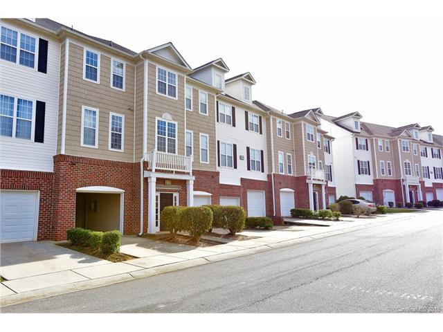6319 Park Creek Drive, Charlotte, NC 28262 (#3357200) :: The Ramsey Group