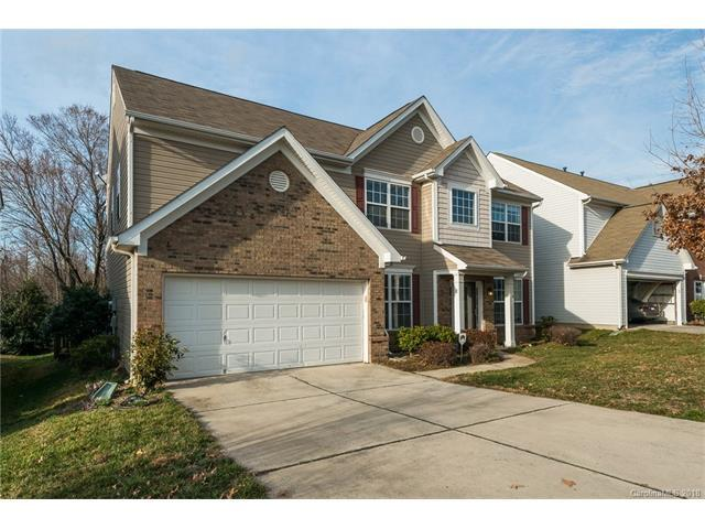 1316 Emory Lane NW, Concord, NC 28027 (#3357226) :: The Ramsey Group