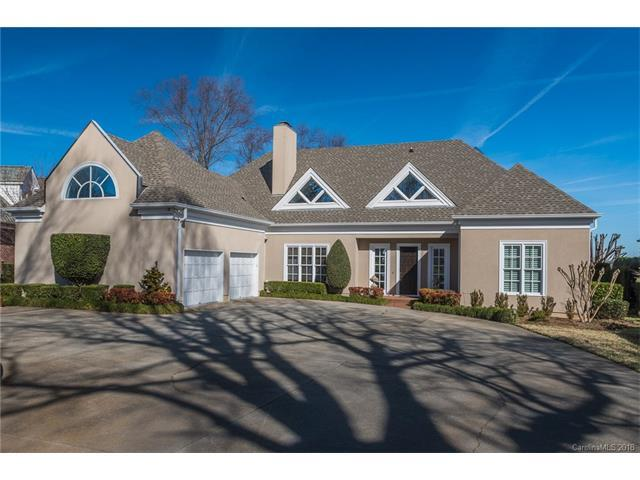 1090 Shoreline Drive, Stanley, NC 28164 (#3357230) :: Stephen Cooley Real Estate Group