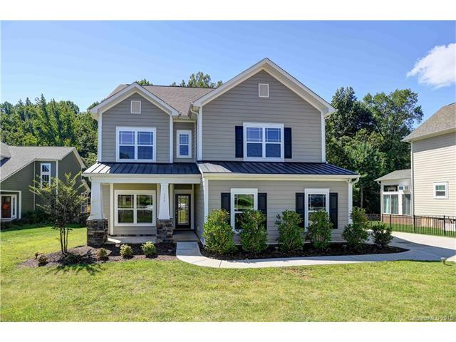 388 Montibello Drive, Mooresville, NC 28117 (#3357244) :: Miller Realty Group