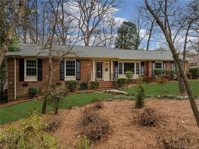 5629 Seacroft Road #.34, Charlotte, NC 28210 (#3357245) :: Exit Realty Vistas