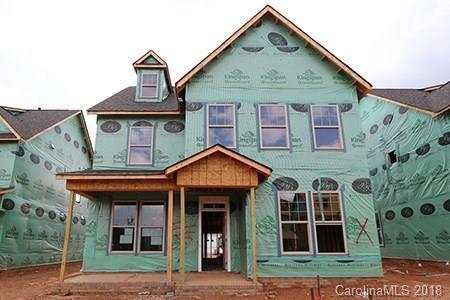 3335 Katherine Taylor Court, Monroe, NC 28110 (#3357257) :: Stephen Cooley Real Estate Group