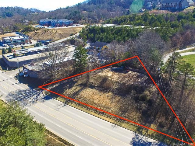 620 New Leicester Highway, Asheville, NC 28806 (#3357290) :: Century 21 First Choice