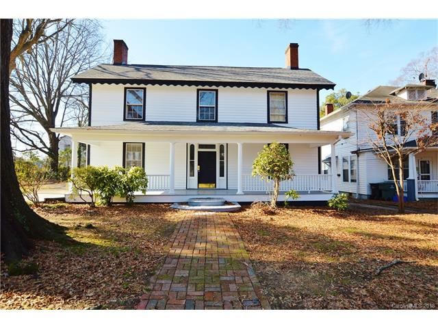 17 Yorktown Street, Concord, NC 28025 (#3357401) :: The Sarver Group