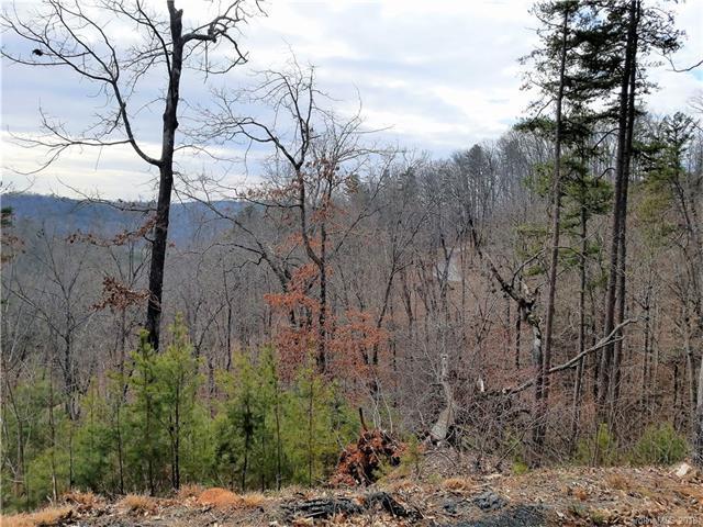 0 Rock Ledge Drive #262, Lake Lure, NC 28746 (#3357463) :: Stephen Cooley Real Estate Group
