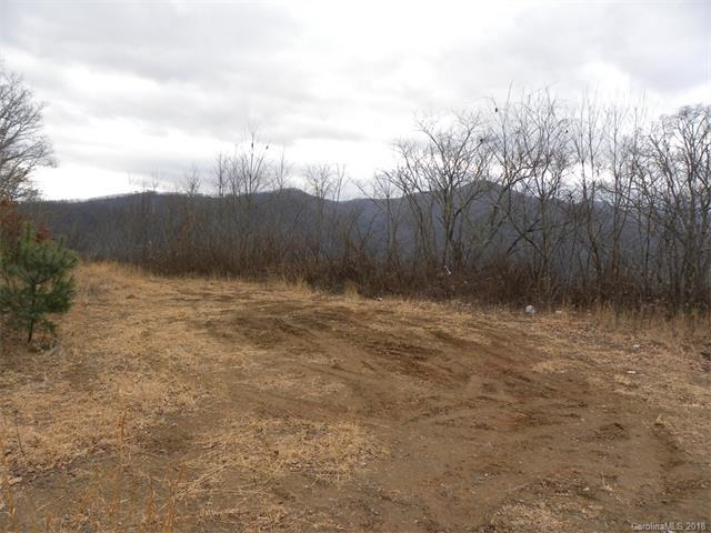 Lot 26 Prestige Point, Waynesville, NC 28785 (#3357473) :: Odell Realty Group