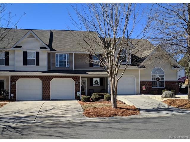 1352 Walnut Hill Drive, Rock Hill, SC 29732 (#3357503) :: Caulder Realty and Land Co.