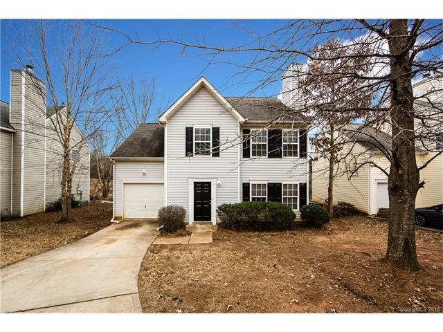 1272 Winding Path Road, Lake Wylie, SC 29710 (#3357528) :: The Elite Group