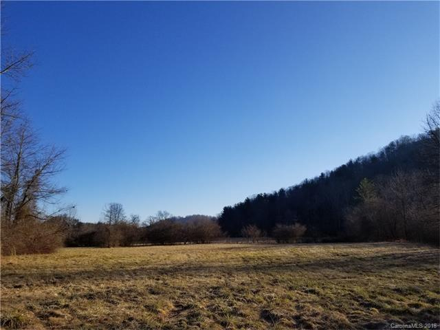 Lot 73 Conde Place #73, Flat Rock, NC 28731 (#3357688) :: RE/MAX Four Seasons Realty
