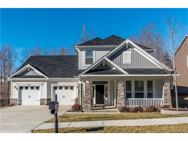 10118 Dublin Court, Concord, NC 28027 (#3357833) :: Stephen Cooley Real Estate Group