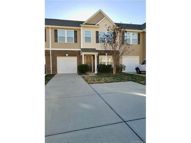 449 Battery Circle #53, Clover, SC 29710 (#3357870) :: The Elite Group