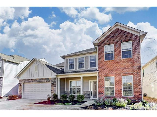 13227 Carolina Wren Court, Charlotte, NC 28278 (#3357964) :: Robert Greene Real Estate, Inc.