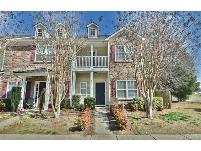 4412 Burls Lane, Rock Hill, SC 29732 (#3357986) :: Phoenix Realty of the Carolinas, LLC