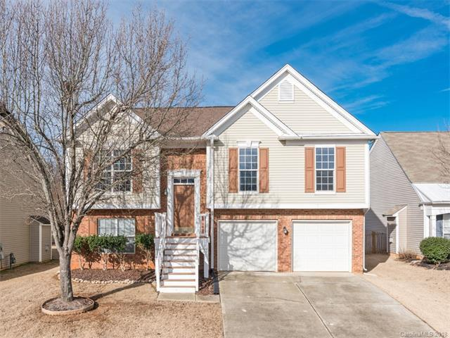 9212 Bellegarde Drive, Charlotte, NC 28277 (#3358017) :: The Ramsey Group