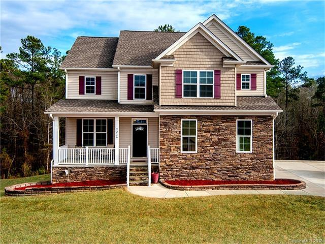 2226 Pinion Point, York, SC 29745 (#3358049) :: LePage Johnson Realty Group, LLC