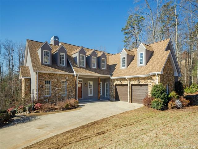1904 Bearberry Lane, Asheville, NC 28803 (#3358073) :: Exit Realty Vistas