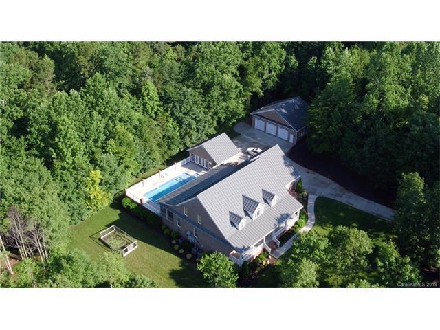 128 Tradition Lane, Mooresville, NC 28115 (#3358143) :: The Ramsey Group