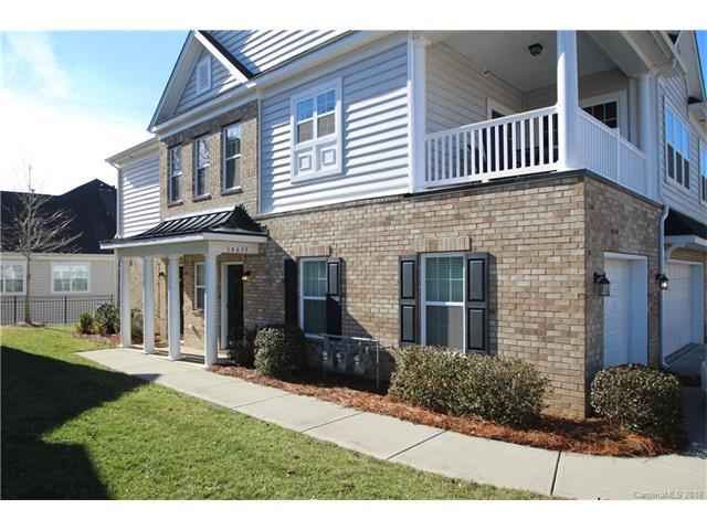 14635 Juventus Street, Charlotte, NC 28277 (#3358168) :: Exit Mountain Realty
