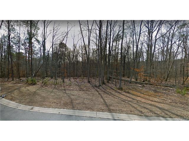 0 Long Creek Lane 11R, Salisbury, NC 28146 (#3358198) :: Charlotte Home Experts