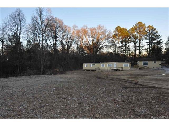 1912 Ja Cochran Bypass, Chester, SC 29706 (#3358345) :: Mossy Oak Properties Land and Luxury