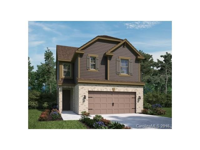 15424 Scholastic Drive #70, Charlotte, NC 28277 (#3358482) :: The Ramsey Group
