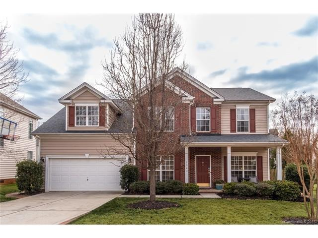 1942 Oroville Court, Charlotte, NC 28214 (#3358556) :: Exit Mountain Realty