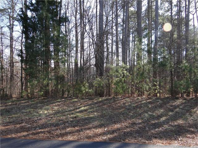 138 Waterbury Drive, Mooresville, NC 28117 (#3358628) :: Exit Mountain Realty