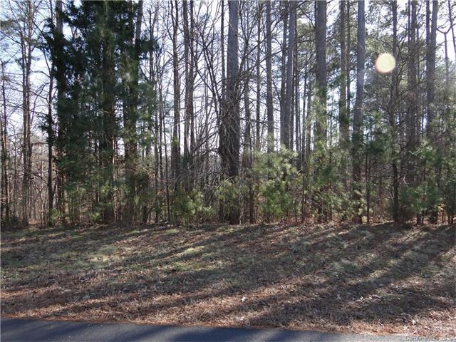 138 Waterbury Drive, Mooresville, NC 28117 (#3358628) :: Exit Realty Vistas