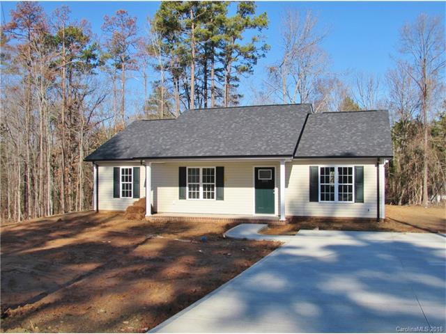288 South Circle NW, Concord, NC 28027 (#3358640) :: The Ramsey Group