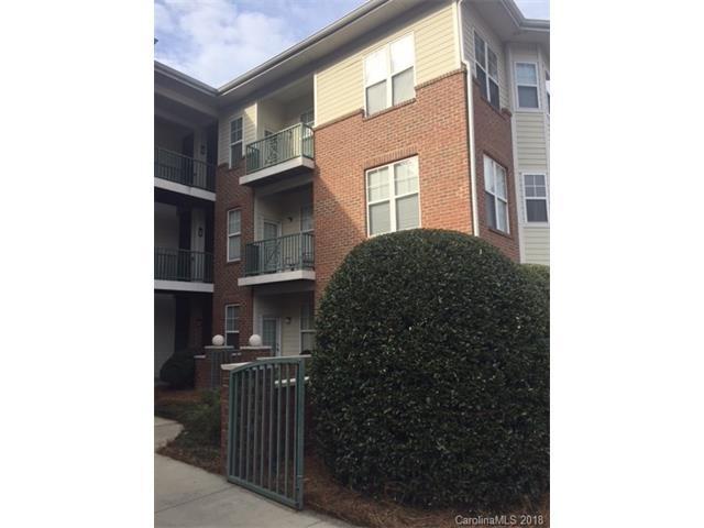 438 Watson Street, Davidson, NC 28036 (#3358645) :: SearchCharlotte.com