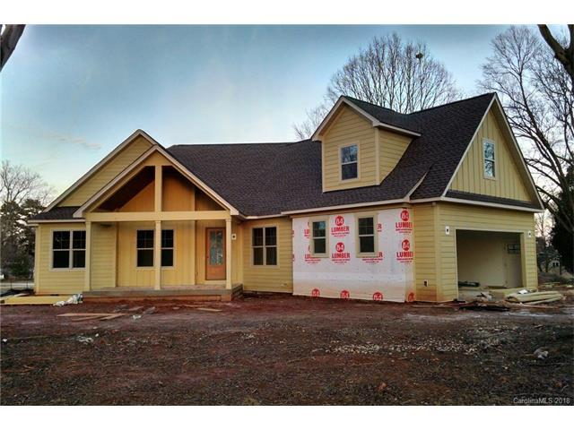 2516 Primm Road, Denver, NC 28037 (#3358677) :: The Ramsey Group