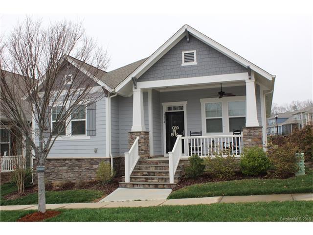 6004 Bountiful Street, Belmont, NC 28012 (#3358696) :: Miller Realty Group