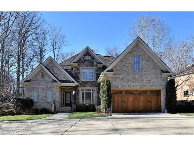 6206 Fair Valley Drive, Charlotte, NC 28226 (#3358793) :: LePage Johnson Realty Group, LLC