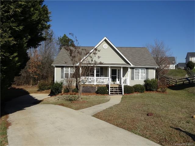 240 Arbor Ridge Court, Mount Holly, NC 28120 (#3358841) :: Exit Mountain Realty