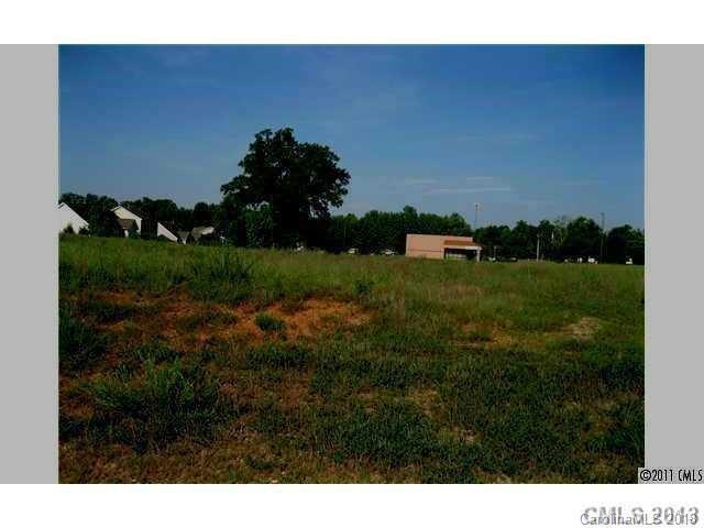 798 Oakridge Farm Highway, Mooresville, NC 28115 (#3358906) :: Exit Realty Vistas