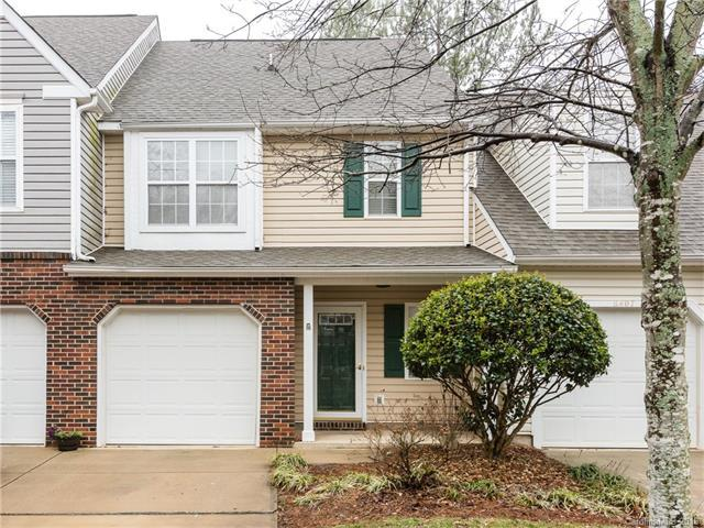 8405 Southgate Commons Drive, Charlotte, NC 28277 (#3358961) :: The Ramsey Group