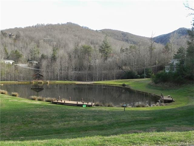 1322 Double Knob Drive, Arden, NC 28704 (#3358992) :: Exit Mountain Realty
